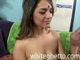 Beautiful Indian Girl Fucking