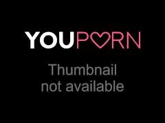 Porn Tube of 18yo Blond Nudist Masturbates Voyeur