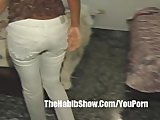 18 year Dominican Chicas Sex Tape - Free Porn Vide...