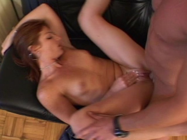 Wife Tells Husband Her Lover