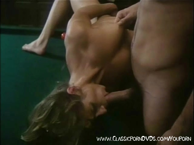 Marilyn chambers getting fucked