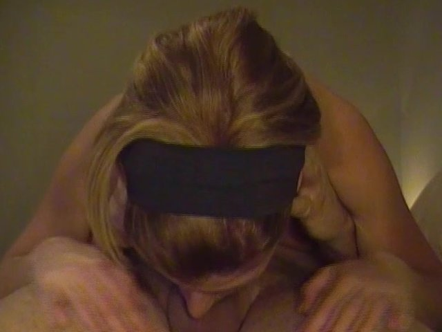 Cory kennedy deep throat with facial 9
