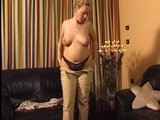 Erotic Masturbation