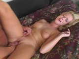 Anal Blonde Babe - World planet-mk