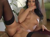 Super Hot Bitch