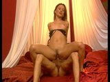 Couple has awesome sex