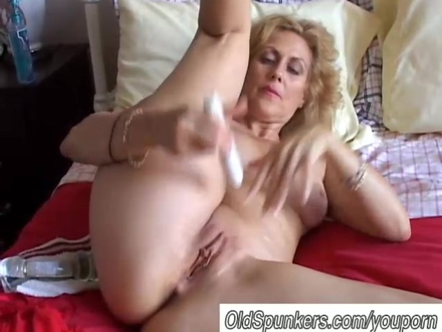 Cougar cunt and free clips