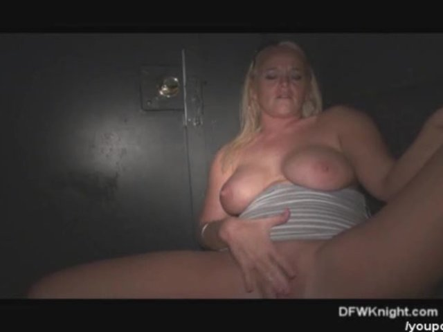 Black strippers lick video