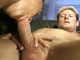 Big Busty Asians - World planet-mk