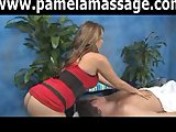 MY MASSEUSE Stability Contact THERAPY