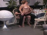 Welcome to Swingers Playground - KayTel Video Productions