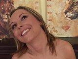 Cute Michaele wants to turn you on - CzechSuperStars