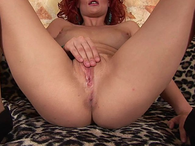 What that free young redhead squiter porn movies has