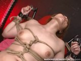 Japanese Kinky Sex - Chihiro pt. 1