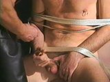 Porn Tube of Facial Hair, Leather And Assfucking - Altomar