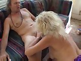 Porno Video of Freak Fucks A Granny And Then A Pig