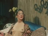 Asian escort fucked in vintage scene - Horizon Entertainment