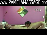 Fragile, Peaceful, Full body Restorative massage