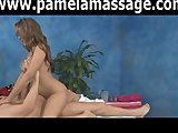 Sexual, Resting, Full body Massage therapies