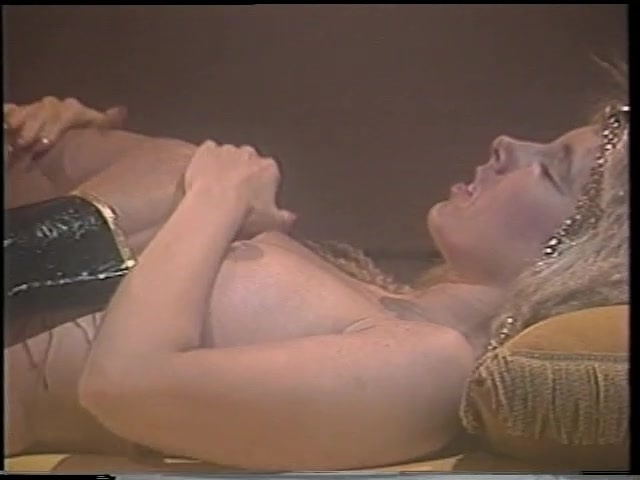 Ancient Egyptian Lesbian Porn Gallery My Hotz Pic
