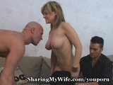 My Horny Wife Banged