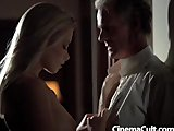 Jaime Pressly - Poison Ivy 3 Nude Scenes