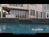 PLAYBOYTV - Original Series