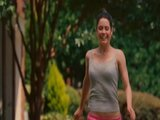 Ali Cobrin - American Reunion