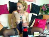 Webcams - Special Show - Xtreme - Part 2/4