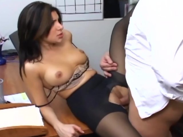 Homemade ebony milf vids