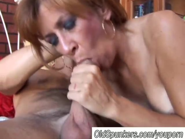 Nipple two slaves whipped fucked