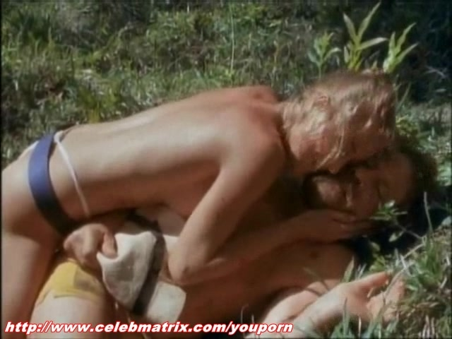 nepali girls image porn