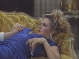 Fucking the horny gentleman - Stardust Industries