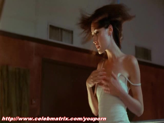 Maggie Q Naked Weapon Free Porn Videos Youporn Gallery 8694 My