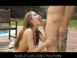 Nubile Films - Summer Passion