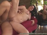 Hotwife Screwed