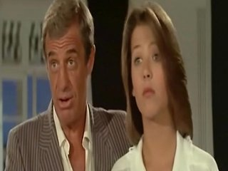 Sex Blowjob Celebrity video: Sophie Marceau - Joyeuses Paques