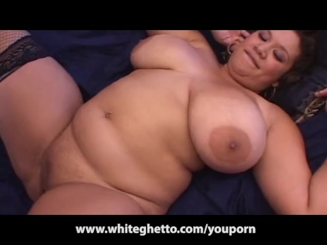 Big Beautiful Bbw Latina
