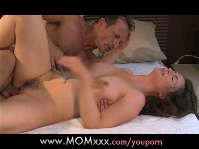 hot-girl-having-an-orgasm