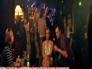 Sex Blowjob Celebrity video: Diane Kruger - Mon Idole