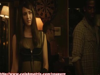 Celebrities Sex video: Madeline Zima - Breaking The Girls