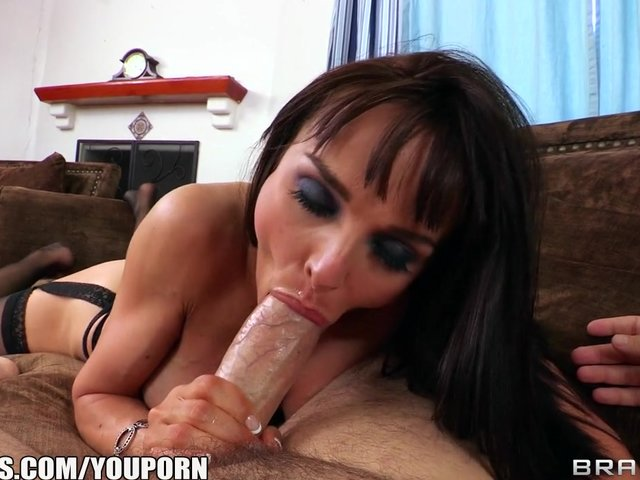 best squirt