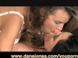 DaneJones Amazing young women making love