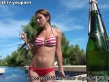 German Amateur Clips! Visit me!
