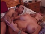 These Two Have Some Adult Education - Precious Video