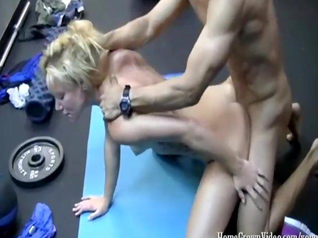 seks-posle-treninga
