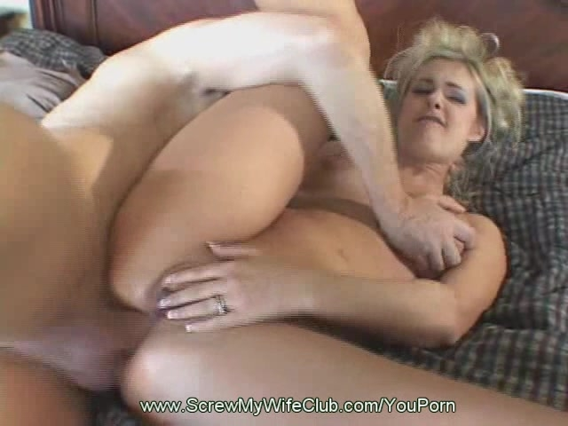 porn swing wants Wife to