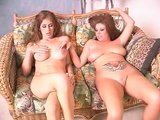 Chubby Lesbian Babes Have Some Fun Times - Fya Independent