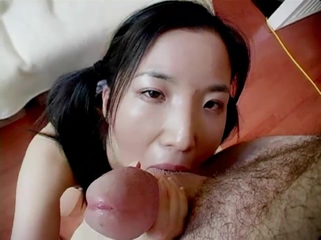 Above asian blowjob clips opinion