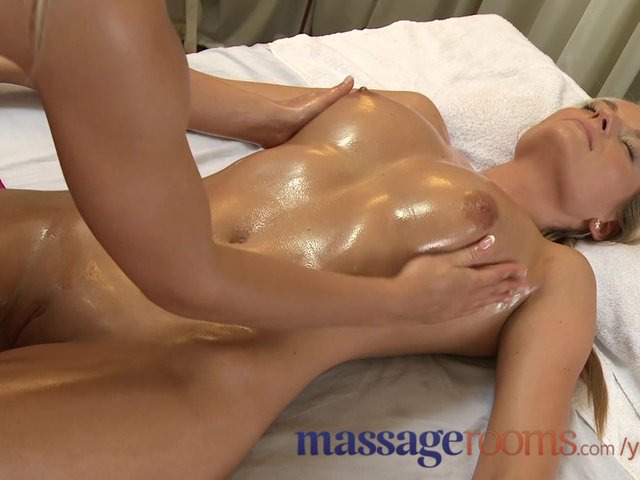 youporn massage erotique video x pipe
